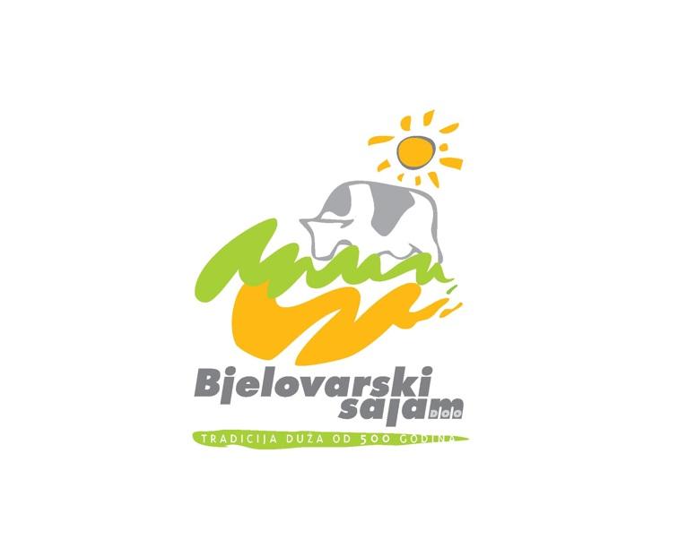 25. Jesenski međunarodni bjelovarski sajam