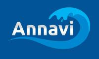 Annavi uređaji za pranje i čišćenje